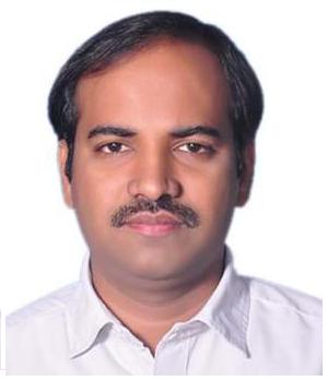 A.Madhu Kumar