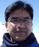 A.V. Subba Rao