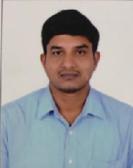 B.Srikanth Reddy