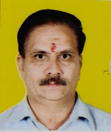 R.S.Viswanatham