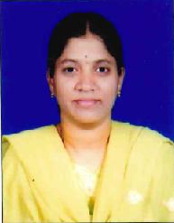 G.Indira