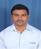 P.Sreedhar